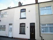 2 bed Terraced property in Cecil Street, Worsley...