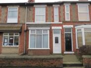 Flat to rent in Tickhill Road, Maltby...