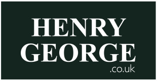 Henry George, Cirencesterbranch details
