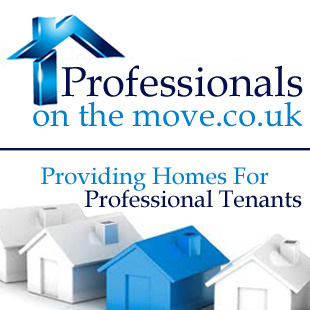 Professionals on the Move (Wirral) Ltd, Parkgatebranch details