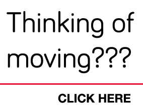 Get brand editions for 2-Move, Strood