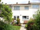 Terraced property for sale in Trehane Road, Camborne...