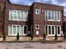 2 bed Apartment to rent in Gateacre Brow, Gateacre...