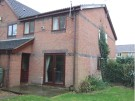2 bedroom Cluster House to rent in Bourne, PE10