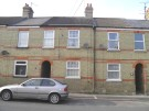 3 bedroom Terraced property in Bourne, PE10
