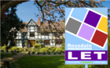 Rosedale Property Agents, Bourne Lettings