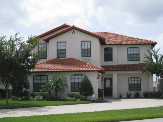 5 bedroom detached house for sale in florida lake county