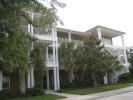 Penthouse for sale in Florida, Polk County...