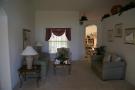 1st lounge 2