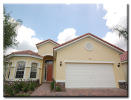 4 bed Detached property in Florida, Polk County...