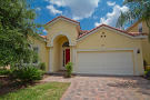 Detached property in Florida, Polk County...