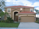 Florida Detached house for sale