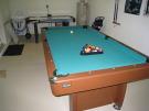 gamesroom