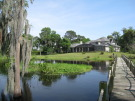 5 bedroom Detached property in Florida, Orange County...