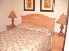 3rd master bedroom