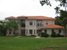 5 bed Detached property for sale in Florida, Orange County...