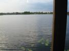 Lake Roper