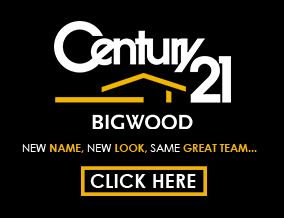 Get brand editions for Century 21 Bigwood Sales and Lettings, Birmingham City Centre- Sales Office