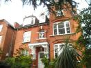 1 bedroom Flat to rent in Harold Road...