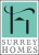 Surrey Homes, Chipstead logo