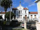 property for sale in Galicia, A Coruña, Ortigueira