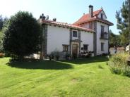 Country House for sale in Galicia, A Coru�a...