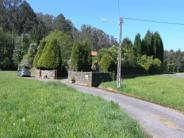 Mill for sale in Galicia, A Coru�a...