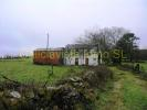 3 bed Detached house in Galicia, Lugo, Friol