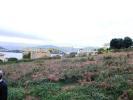 Plot in Galicia, A Coruña...