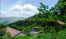 Detached house for sale in Galicia, A Coruña, Noia