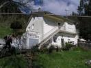 Chalet for sale in Galicia, A Coru�a...