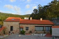 Stone House for sale in Galicia, A Coru�a, Noia