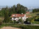 5 bed Villa in Galicia, Pontevedra...