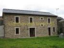 Country House for sale in Ortigueira, A Coruña...