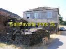 2 bedroom Detached house for sale in Friol, Lugo, Galicia