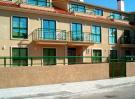 Apartment for sale in Santa Uxía de Ribeira...