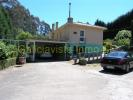3 bedroom Detached house for sale in Santiago de Compostela...