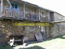 1 bedroom semi detached property in Galicia, A Coru�a...
