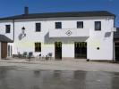 property for sale in Galicia, Lugo, Viveiro