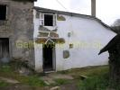 3 bedroom semi detached home in Galicia, Lugo...