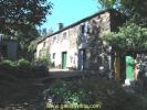 3 bedroom Detached property in Friol, Lugo, Galicia
