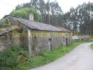 Detached home for sale in Guitiriz, Lugo, Galicia