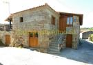 3 bed house in Muiños, Orense, Galicia