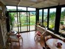 3 bedroom Detached house for sale in Vila de Cruces...