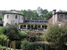 Stately Home for sale in Cedeira, A Coru�a...