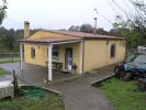 2 bedroom Detached property in Sobrado, A Coruña...