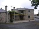 4 bed Detached home for sale in Friol, Lugo, Galicia