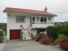 Detached home in Cedeira, A Coruña...