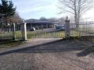 1 bed Equestrian Facility house for sale in Vilalba, Lugo, Galicia