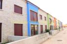 4 bedroom Terraced property for sale in Noia, A Coruña, Galicia